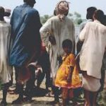 Interesting facts about poverty in Pakistan