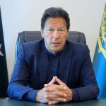 PM's second telephone interaction with public postponed