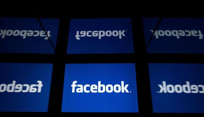 Facebook working on smartwatch