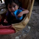 Hunger in Central America skyrockets, UN agency says