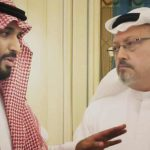 US report likely to blame Mohammed bin Salman for Khashoggi's murder