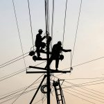 Pakistan faces an unexpected dilemma: too much electricity