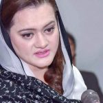 PML-N's Marriyum Aurangzeb demands action against PM, CM over rigging in Daska by-poll