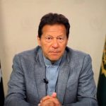 I consider myself the biggest environmentalist in the history of Pakistan: PM Imran