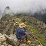 Machu Picchu to reopen again, at 40% capacity