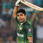Umar Akmal eligible to play after ban reduced to 12 months