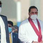 Sri Lanka ends forced cremations after Imran Khan's visit