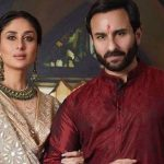 Have Kareena and Saif Ali Khan decided on a name for their second baby boy?