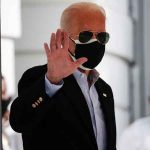 Biden team looking to stop Saudi arms deals that help it attack others