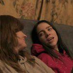 Billie Eilish opens up on ex-boyfriend in Apple TV+ documentary