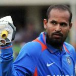 Double-World Cup winner Yusuf announces retirement from all cricket