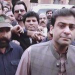 Money laundering case: LHC grants Hamza Shehbaz bail after 20 months