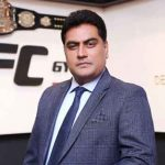 UFC — the biggest gym chain established in Pakistan