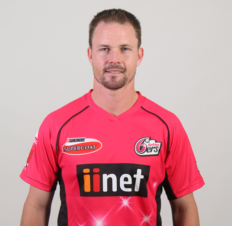 Islamabad United's Colin Munro to miss PSL 2021