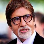 Amitabh Bachchan to undergo surgery due to medical condition, megastar says 'can't write'