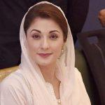 Challenging ECP decision proves govt 'stole' Daska polls: Maryam
