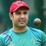 Pakistan Super League to grow every year, says Mohammad Nabi