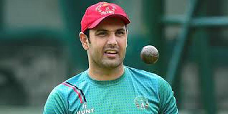 Pakistan Super League to grow every year, says Mohammad Nabi