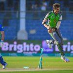 Rizwan, Sohaib lead Multan to seven-wicket victory over Lahore