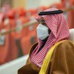 Saudi de facto ruler approved operation that led to Khashoggi's death — US