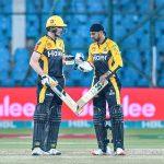 Wahab Riaz leads Peshawar to six-wicket win over Islamabad