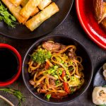 Delectable delicacies — guide to happening Chinese eateries and home businesses