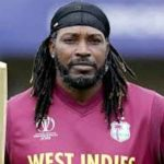 West Indies selectors recall Gayle, Edwards for Sri Lanka T20 series