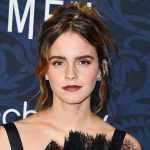 Emma Watson's fans are freaking out over rumours she's retiring from acting
