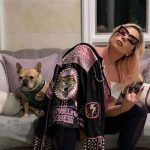 Lady Gaga breaks her silence on stolen French bulldogs and 'hero' dog walker