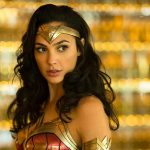 Gal was 'on the verge of giving up acting' before playing role of Wonder Woman