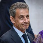 Sarkozy: Former French President Jailed in Corruption Case