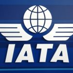 Kamil Al-Awadhi Takes up Role at IATA