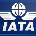 Kamil Al-Awadhi Takes up Role at IATA
