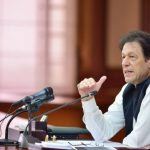 No nation can achieve progress without knowing its history: PM
