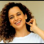 Bailable warrant issued against Kangana Ranaut