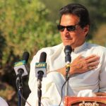 Govt taking steps to promote tourism, counter unemployment: PM Imran