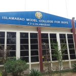 Two Islamabad colleges sealed after Covid-19 infections surface