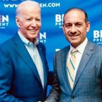 Joe Biden nominates Pakistani-American Dilawar Syed deputy as head of Small Business Admin