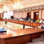 PM convenes PTI and allied parties parliamentary meeting today