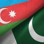Pakistan – Azerbaijan's reliable friend, sincere ally
