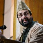 Mirwaiz Umar Farooq released from house arrest