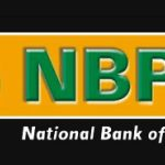 NBP to close branch in Bangladesh over failure to recover 98pc loans