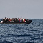 20 migrants killed after smugglers throw them into sea off Djibouti: IOM
