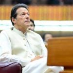 16 MNAs sold vote for money in senate elections: PM