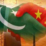 Sino-Pakistan ties: Diplomacy to strategic partnership