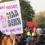 Islamabad Administration Refuses To Issue NOC For Aurat March