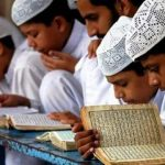 Indian Govt Passes Orders To Teach Ramayana And Gita In Madrassas