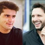 "Shahid Afridi confirms ""talks"" with Shaheen's family regarding daughter's engagement"