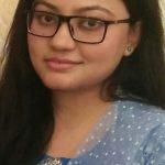 Samira Liaquat Khan