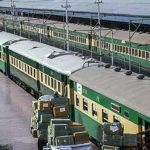 Railways to operate 66 Eid Special trains